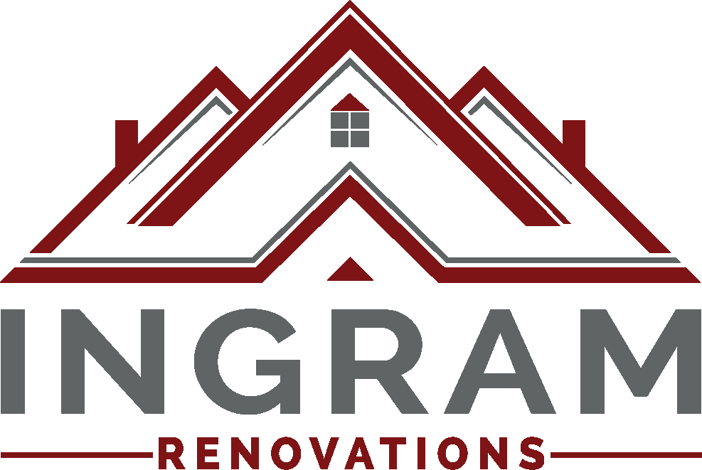Ingram Renovations