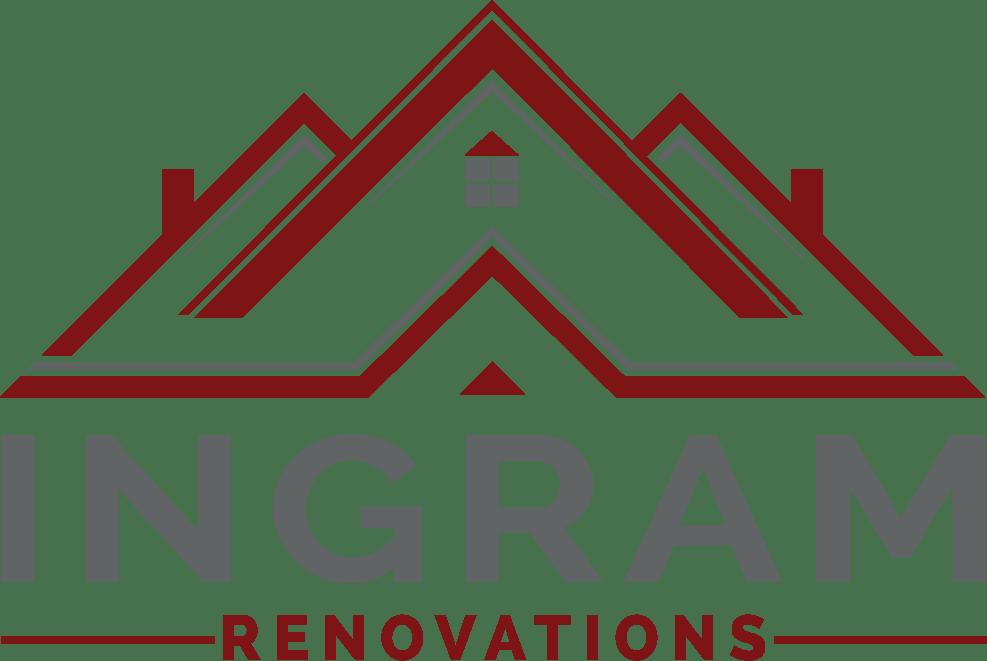 Ingram Renovations